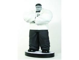 Estatua Hulk Mr. Fixit by Bowen