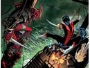 Suscripción Amazing X-Men (ING/CB) Comic