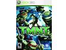 TMNT: Teenage Mutant Ninja Turtles XBOX 360