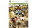 Baja 1000 XBOX 360