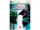 Bionicle Heroes XBOX 360