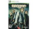 Eragon XBOX 360 Usado