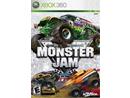 Monster Jam XBOX 360