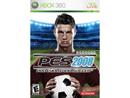 Winning Eleven: Pro Evolution Soccer 2008 XBOX 360