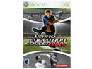 Winning Eleven Pro Evolution Soccer 2007 XBOX 360