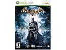 Batman Arkham Asylum XBOX 360 Usado