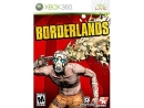 Borderlands XBOX 360 Usado