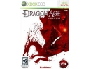 Dragon Age: Origins XBOX 360 Usado