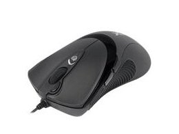 Mouse X7 Optical Gaming X-748K A4