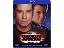 Broken Arrow Blu-Ray