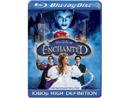 Encantada Blu-Ray