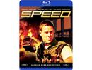 Speed Blu-Ray