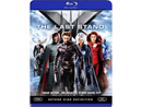 X-Men 3: The Last Stand Blu-Ray