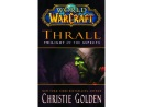 WoW Thrall Twilight of the Aspects (ING) Libro