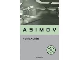 Fundación (ESP) Libro