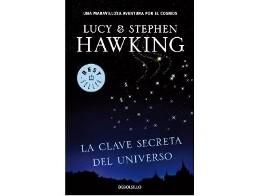 La Clave Secreta del Universo (ESP) Libro