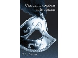 Cincuenta Sombras Más Oscuras (ESP) Libro