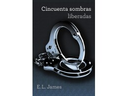 Cincuenta Sombras Liberadas (ESP) Libro