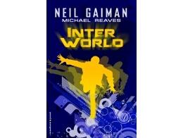 Interworld (ESP) Libro