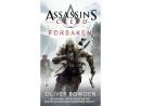 Assassin's Creed: Forsaken (ING) Libro