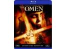 The Omen Blu-Ray