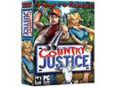 Country Justice: Revenge of the Rednecks PC