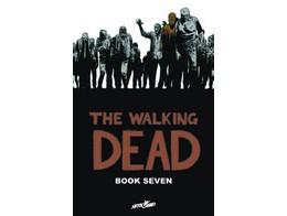 Walking Dead v7