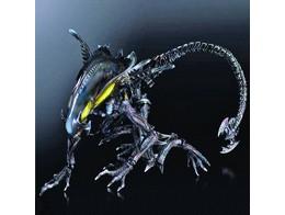 Figura Aliens Colonial Marines PlayArtsKai Spitter