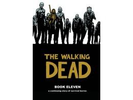 Walking Dead v11