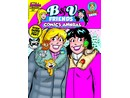 B & V Friends Comics Annual D #247 (ING/CB) Comic
