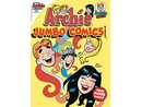 Archie Jumbo Comics Digest #276 (ING/CB) Comic