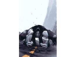 Hulk #5 (ING/CB) Comic