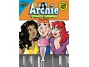 Archie Comics Annual Digest #278 (ING/CB) Comic