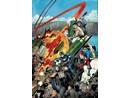 Captain America Steve Rogers #13 (ING/CB) Comic