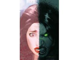 Hulk #4 (ING/CB) Comic