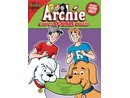 Archie Comics Double Digest #277 (ING/CB) Comic
