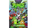 Plants vs Zombies HC Lawnmageddon (ING) Libro
