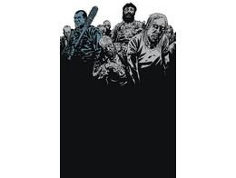 Walking Dead v9