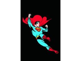 Superman Chronicles Vol 10 (ING/TP) Comic