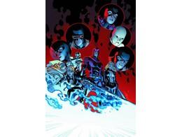 All New X-Men #11 (ING/CB) Comic