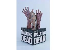 Walking Dead Tv Bookend