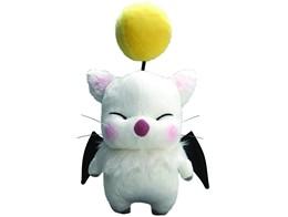 Peluche Final Fantasy 14 Stuffed Moogle Kuplu Kopo