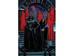 Darth Vader #20 (ING/CB) Comic