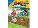 B & V Friends Comics DD #248 (ING/CB) Comic