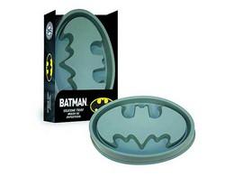 DC Batman Logo Silicone Baking Tray