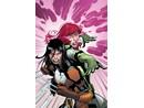 All New X-Men #21 (ING/CB) Comic