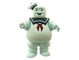 Ghostbusters 24in Stay Puft Marshmallow Man Bank
