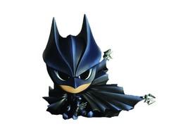 Figura DC Variant Static Arts Mini Batman