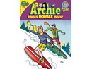 Archie Comics Double Digest #275 (ING/CB) Comic
