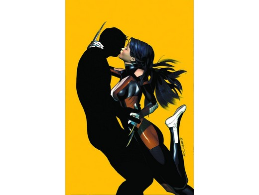 All New X-Men #20 (ING/CB) Comic